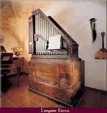 Paularo e i suoi palazzi for 2 piani di casa storia con maestro al piano principale